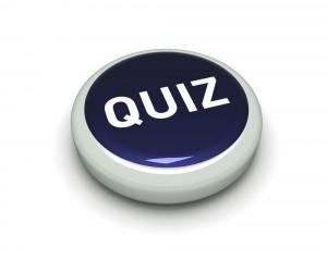 quiz-10-300x239