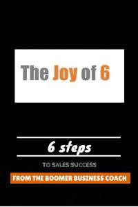 6 steps (2)