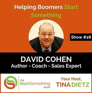 TheStartSomethingShow-TinaDietz-DavidCohen-Guest028-pic-297x300