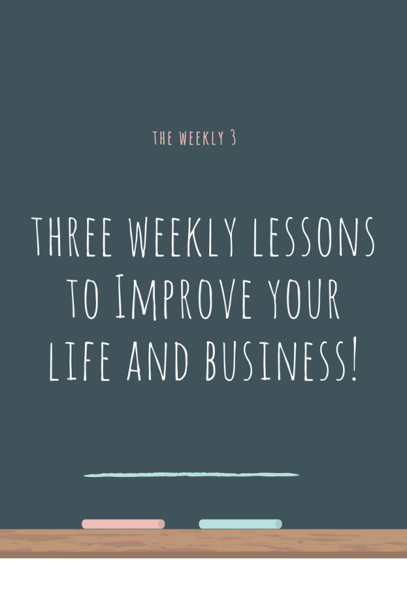 the weekly 3 (3)